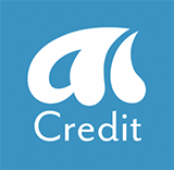 クレジットカード比較するならAI Credit