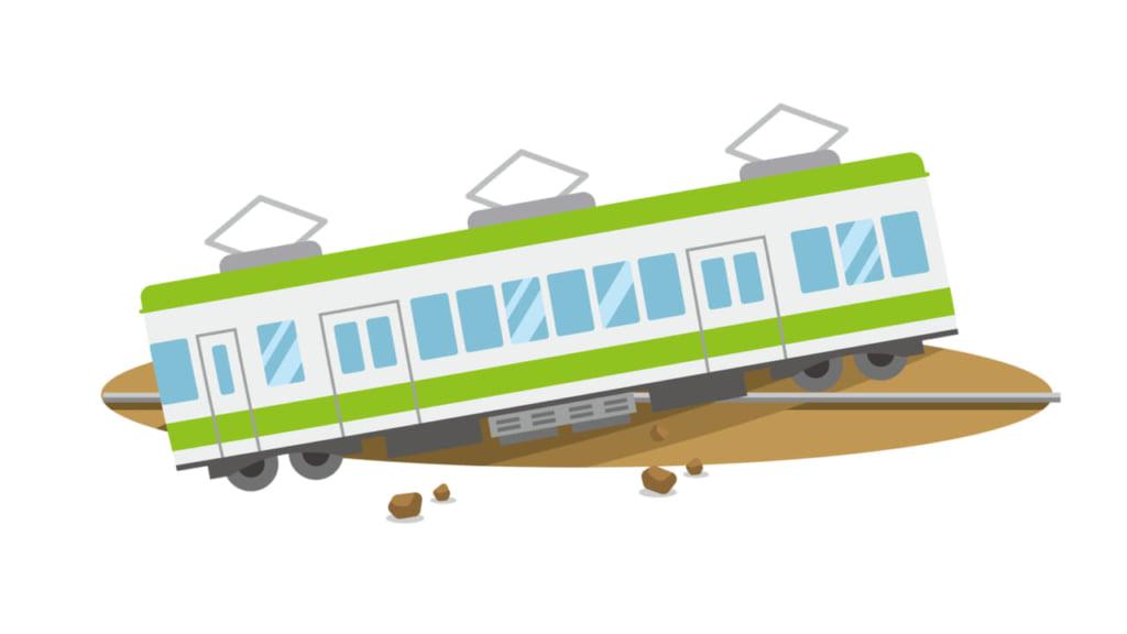 【路線別まとめ】電車定期券購入におすすめの高還元クレジットカード