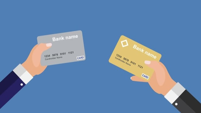 【クレカで投資】楽天カードで楽天証券の投信積立が可能に!いつからか?
