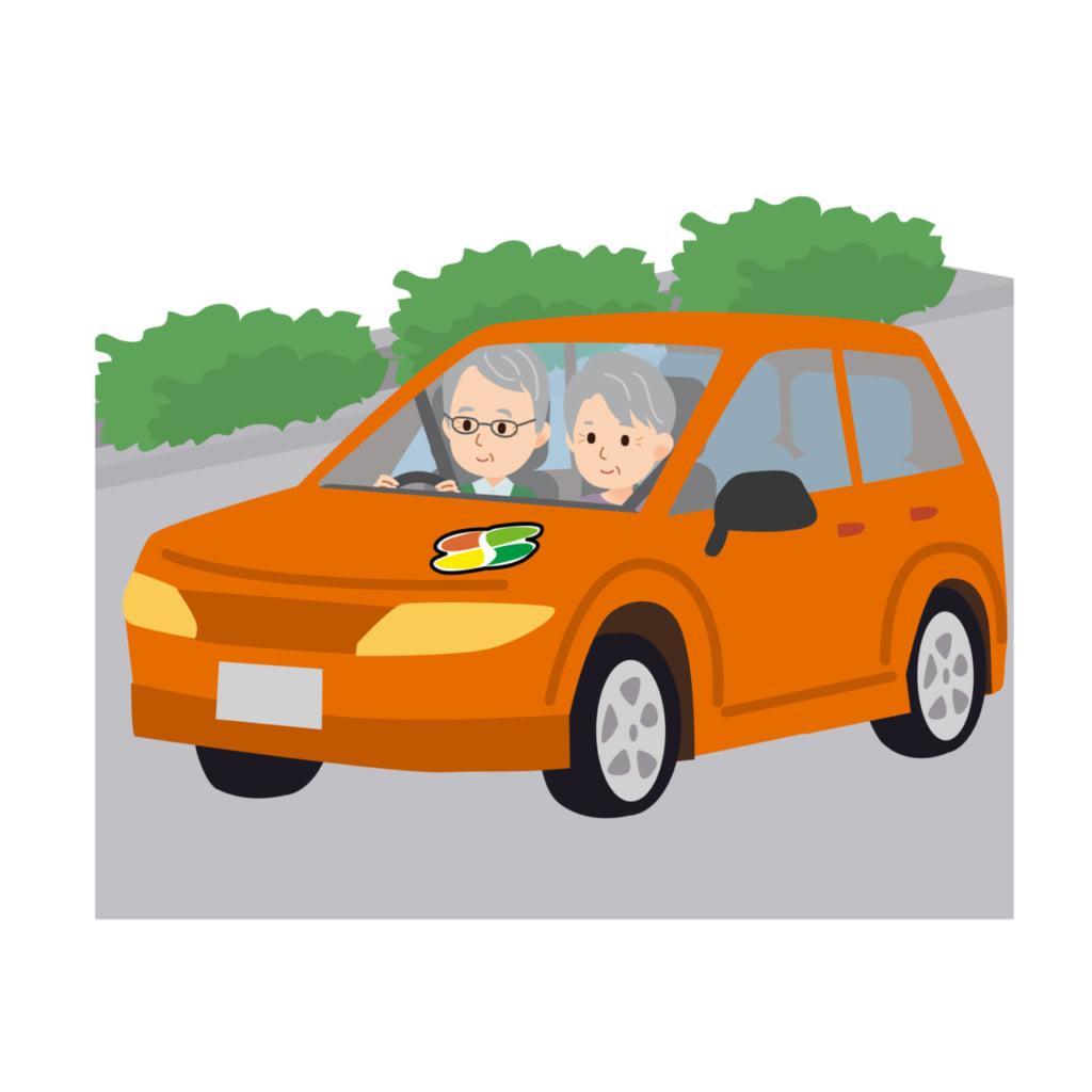 どのガソリンスタンドでもキャッシュバック率2.5%以上!JCBドライバーズプラスカード