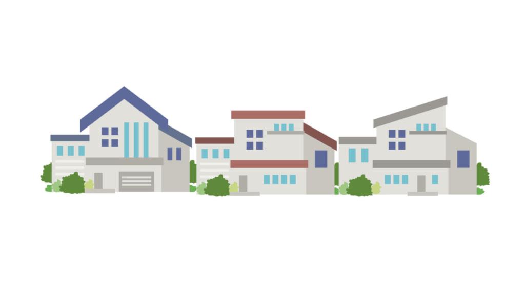 【クレカで家を買う方法】クレジットカード払いで家は買えるのか?支払い回数は?