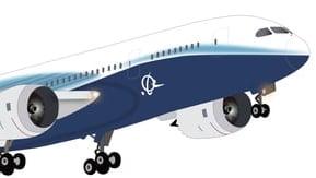 【2021年】JALマイルを貯める方法・クレジットカード選び(陸マイラー向け)