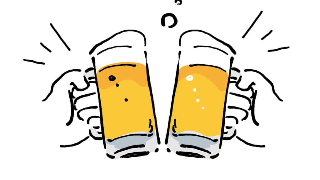 【楽天スタジアム】ビール購入がキャッシュレス化!楽天ポイントで買える!