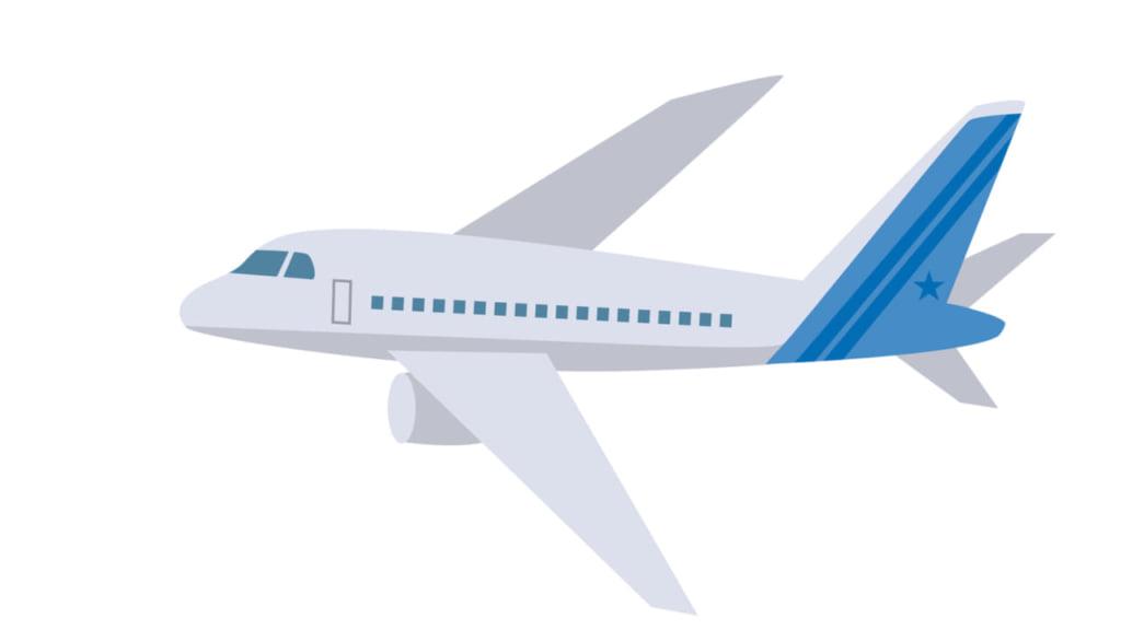 【長崎空港アザレア】AMEXで無料利用できるビジネスラウンジ体験記