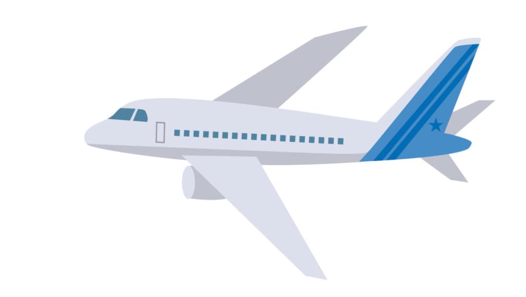 【改善】JALマイル追加で座席確保可能に!JAL国際線特典航空券PLUS