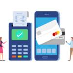 【改悪】nanacoにクレジットカードでチャージはポイント付与対象外に。回避策は?