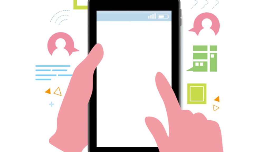 海外製iPhoneのApple Pay、日本では使えないって本当?
