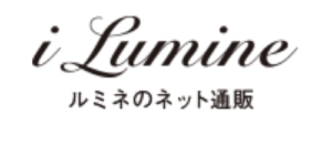 アイルミネ ロゴ画像