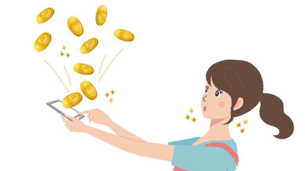 【取材レポ】auのiDeCoアプリがリリース!これからは投資型貯蓄システムの時代?