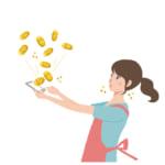 携帯料金がお得になるクレジットカード5選!