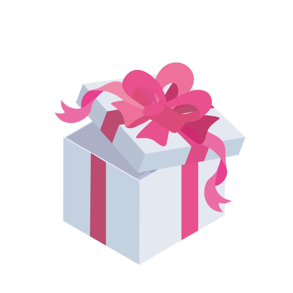 【結婚式の贈り物・ギフト購入はお得なクレカで】三越伊勢丹でエムアイカードプラスがおすすめ