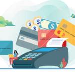 クレジットカードスコアはどう貯める?質の高いクレヒスを作る2つの条件