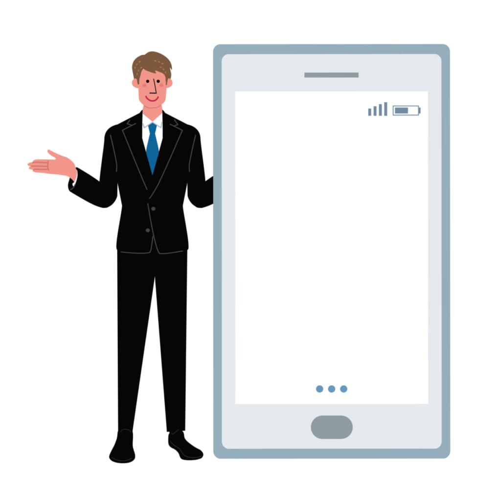 【テレビ・雑誌・YouTube掲載実績】AI-Creditアプリ・サービス紹介