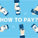 【8月のセブンイレブン】PayPay・メルペイ・LINE Pay利用で毎週100円還元!還元率は小さい金額でこそ最大に