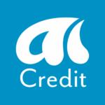 【無料 店舗集客ツール】AI-Credit 掲載に関しての問合せ・申込フォーム