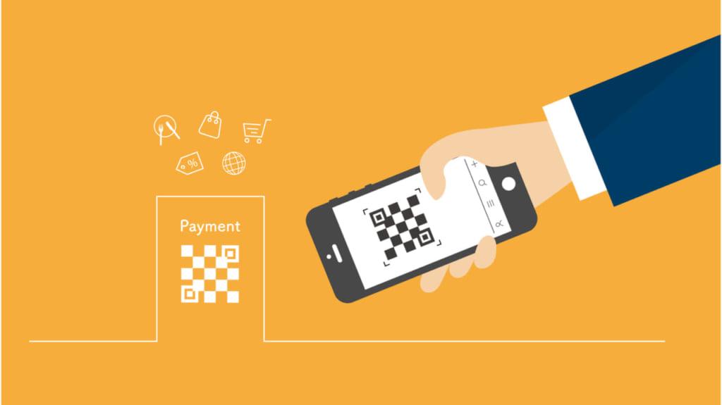 ヤフーが新決済サービス「PayPay」を発表