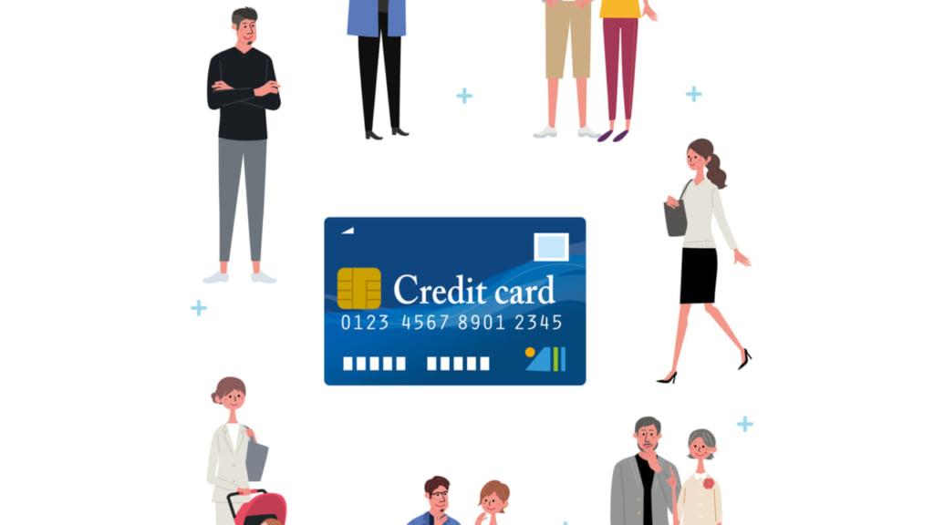 "Appleの新クレジットカード""Apple Card""がついに発表!還元率やリアルカードを徹底解説!"