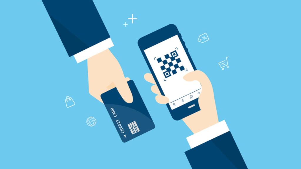 【改善】dカード プリペイドの店頭チャージ手数料無料に!セブン銀行ATM・LAWSONからチャージがお得!