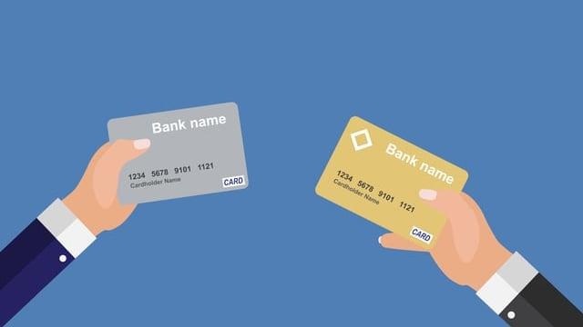 Appleの新クレジットカードとは?ポイント還元方法は?