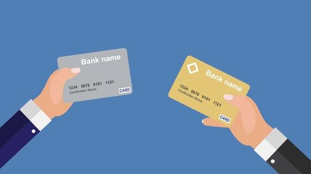【家電量販店クレジットカード比較】ポイント還元率10%以上!どこがお得?