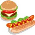 セブンイレブンで食品ロス削減の取組み。対象商品がnanacoで5%ポイント還元