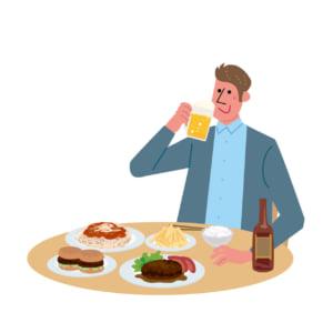 宅食イメージ画像