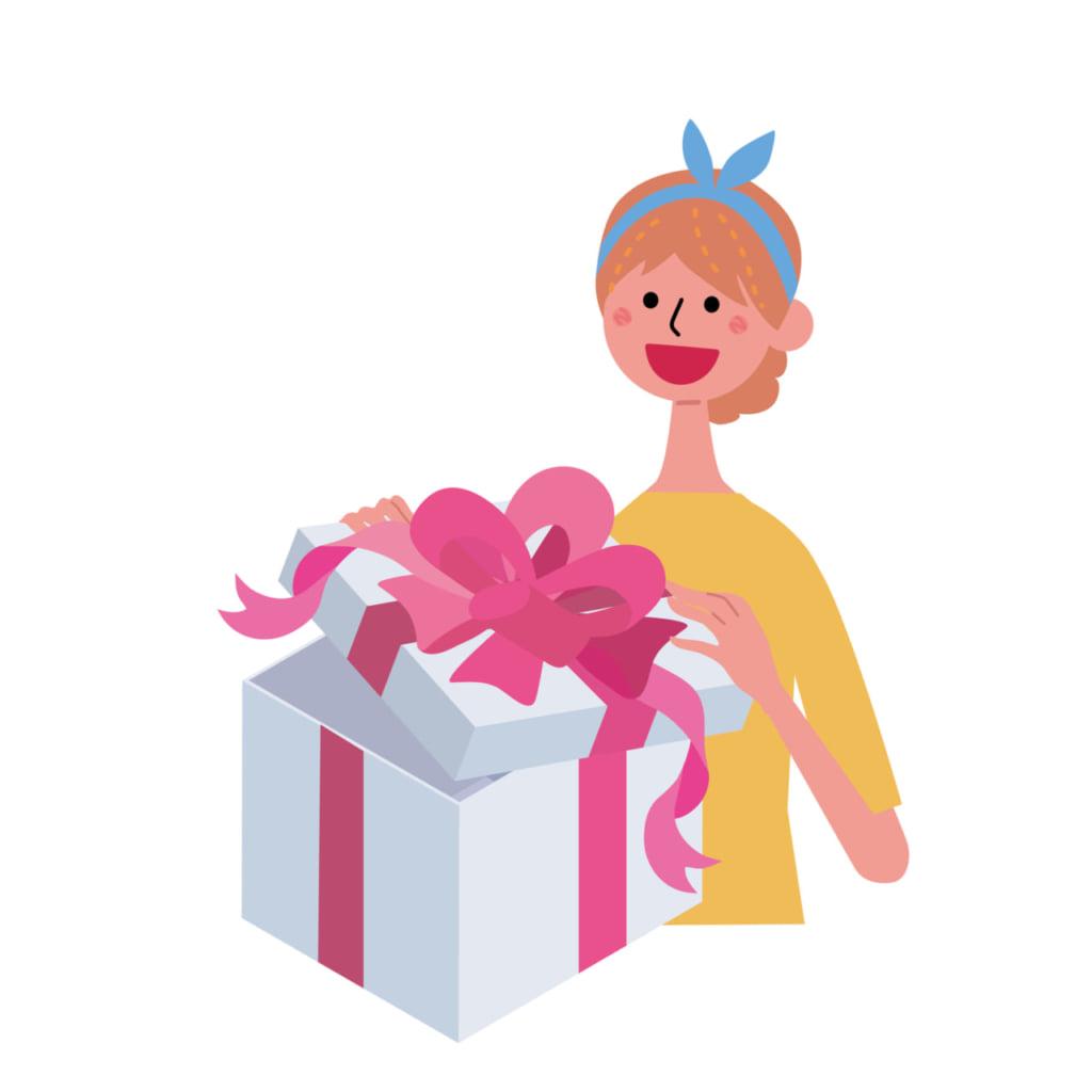 【結婚式の贈り物・ギフト購入はお得なクレカで】松屋でおすすめ松屋カード