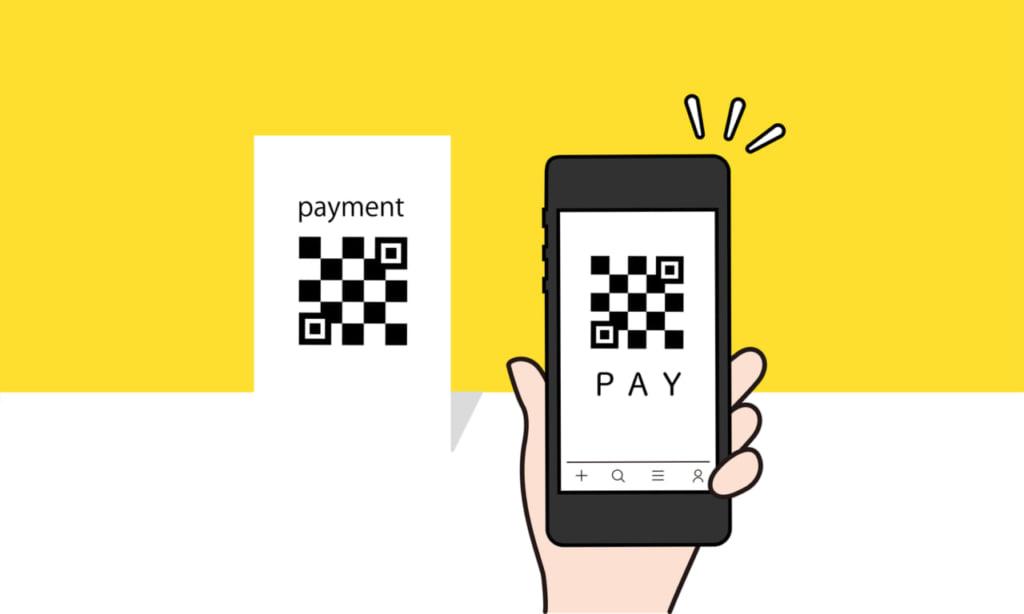 【最強還元率】au PAYに登録できるクレジットカードは?お得な使い方