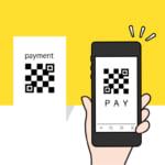 4つのPayPayマネー、使い分けてる?割り勘の時のマナーにも使える「PayPayマネーの使い分け」