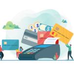 【リボ払い解除の方法】ファミマTカードの初期設定に注意!