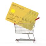 三菱UFJニコスのVIASOカードが20%還元!おすすめポイントの紹介