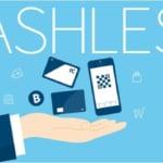 行動は変わったか?「キャッシュレス・ポイント還元事業の開始で現金以外の支払いは増えましたか?」(アンケート調査)