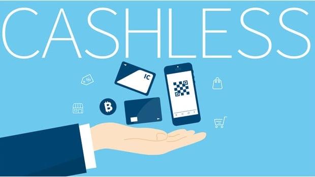 キャッシュレス・消費者還元事業をわかりやすく解説!最大5%の還元を受ける方法とは?
