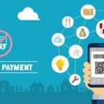 スマホQRコード決済を比較!PayPay、LINE Pay、楽天ペイ、メルペイ、ファミペイ【還元率、利用可能店舗まとめ】