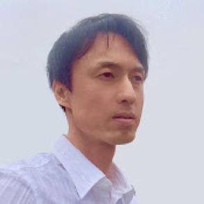 YouTuber:お得チャンネル/マイラーズTV