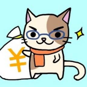 カネ部部長Yossy / YouTuber