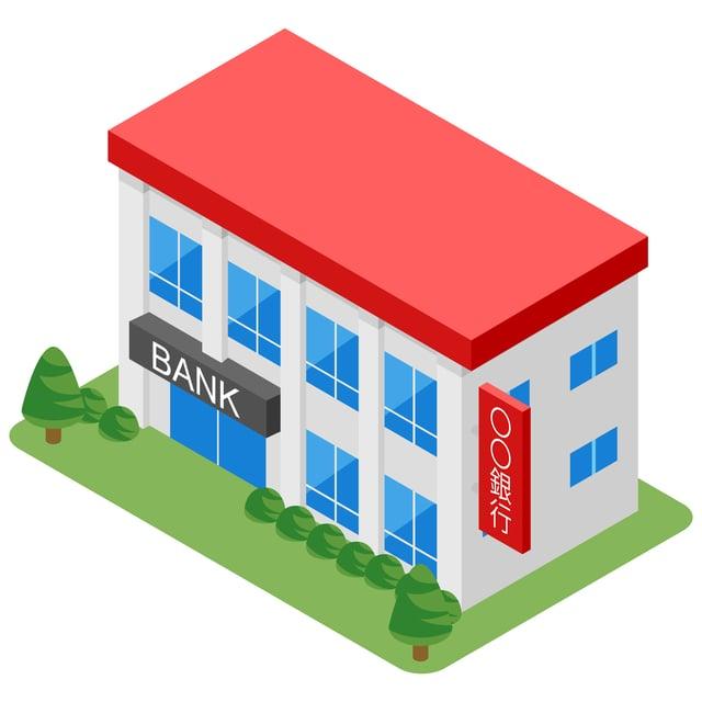 楽天銀行イメージ