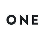 ONEアプリアイコン