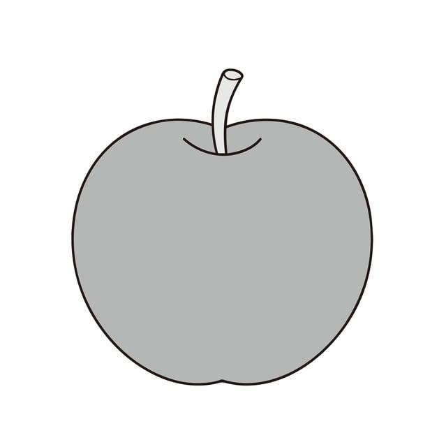iPhoneを使ったキャッシュレス生活はApple Payが最強か?YouTuber Apple製品大好きたけチャンネルにインタビュー