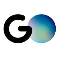 GOアプリ