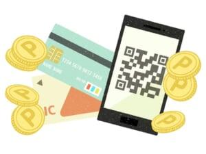 auPAYマーケットイメージ画像