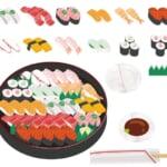 はま寿司でお得な支払い方法は?ランキングで紹介