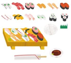 くら寿司イメージ画像