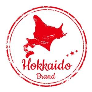北海道ふるさと納税