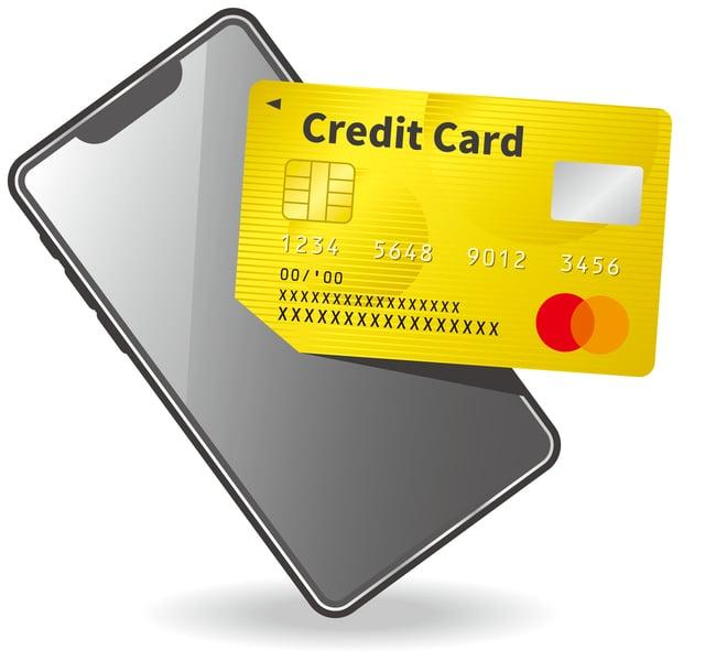 iPhone12購入時の「AppleCare+」と「dカードケータイ補償」の違いは?
