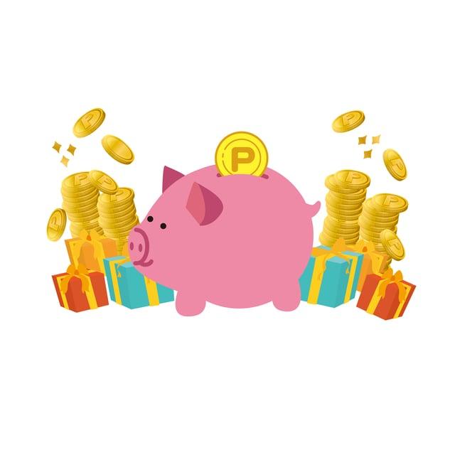 ホットペッパーでPontaポイントをお得に貯める方法