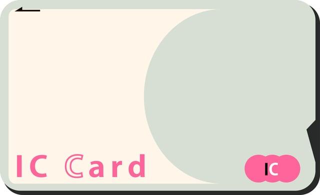 【iPhone版モバイルPASMOの利用方法】カードでチャージしてポイント還元でお得に!