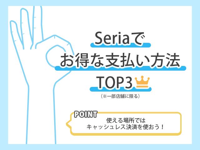 カメラのキタムラ お得なお支払い方法TOP3