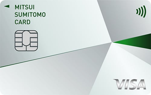 セブン-イレブン・ローソン・マクドナルド・ファミリーマートのタッチ決済で還元率最大5%クレジットカードが登場