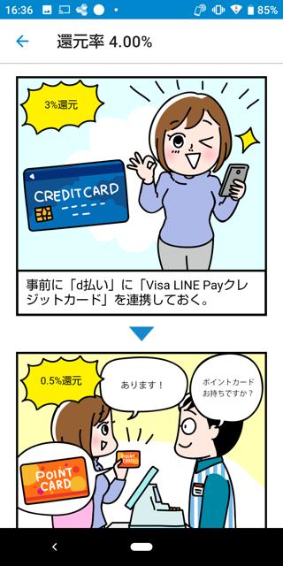 AI-Credit漫画